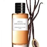 Christian Dior, Feve Deicieuse