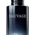 Christian Dior, Sauvage