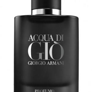 Giorgio Armani, Acqua di Gio Profumo