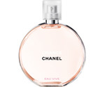 Chanel, Chance Eau Vive