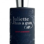 Juliette Has a Gun,  Gentlewoman