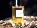 Les Exlusifs de Chanel, Misia
