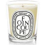 018_diptyque_foin_coupe_candle.jpg