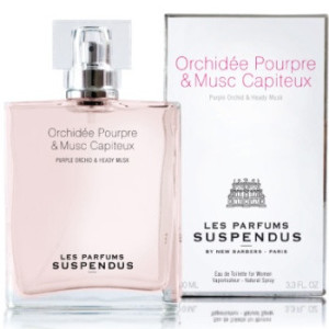 020_les_parfums_suspendus_purple_orchid_i_heady_musk.jpg