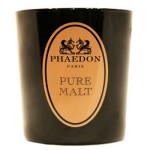 020_pure_malt_phaedon.jpg