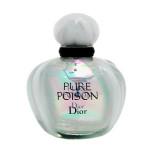 02b_christian_dior_pure_poison.jpg