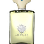 030-amouage_ciel_for_men.jpg