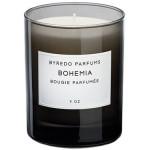 038_byredo_parfums_bohemia_candle.jpg