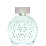 038_crystal_kiss_victoriars_secret.jpg