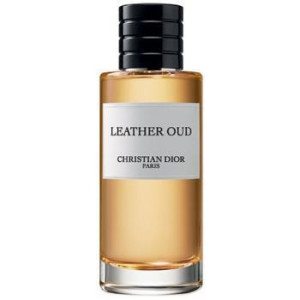 040_christian_dior_leather_oud.jpg