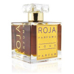 042_roja_parfums_aoud.jpg