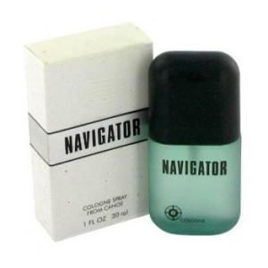 04c_navigator_houbigant.jpg