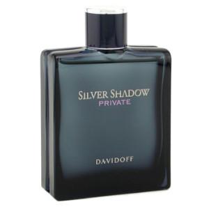 050_davidoff_silver_shadow_private.jpg