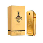 05a_1_million_absolutely_gold_paco_rabanne_zyp_ijadun.jpg