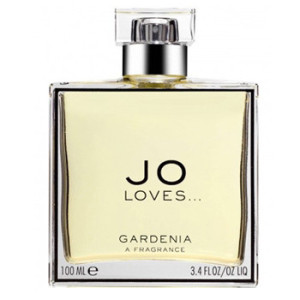 05a_gardenia_jo_loves.jpg