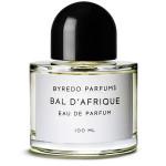 05d_byredo_parfums_bal_d_kn_afrique.jpg