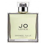 069_orange_tulle_jo_loves.jpg