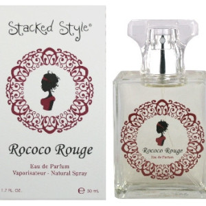 06f_stacked_style_rococo_rouge.jpg