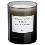 070_byredo_parfums_cassis_candle.jpg