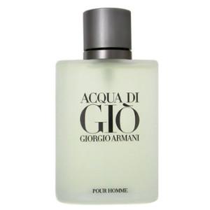 07e_giorgio_armani_acqua_di_gio_men.jpg