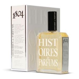 07e_histoires_de_parfums_1804_george_sand.jpg