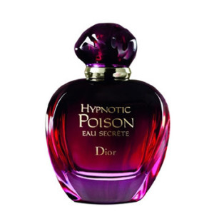 081_hypnotic_poison_eau_secrete_dior.jpg