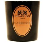085_carrosse_phaedon.jpg