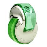 09c_bvlgari_omnia_green_jade.jpg