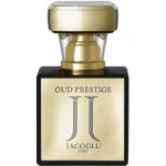 0a3_oud_prestige_jacoglu.jpg
