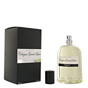 0a8_fragonard_cologne_grand_luxe.jpg