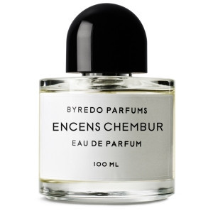 0aa_byredo_parfums_encens_chembur.jpg