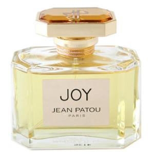 0b5_jean_patou_joy.jpg