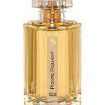 0b5_lartisan_parfumeur_poivre_piquant_.jpg