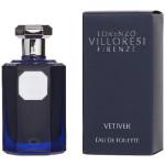 0b9_lorenzo_villoresi_vetiver.jpg