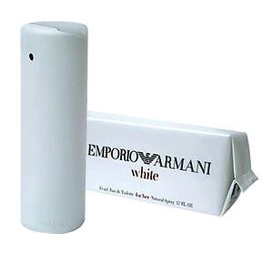 0ba_giorgio_armani_emporio_armani_white_he.jpg