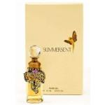 0c3_summersent_parfum.jpg