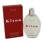 0db_kiton_men.jpg