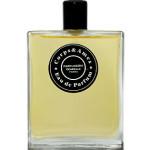 0e7_parfumerie_generale__corps_et_ames.jpg