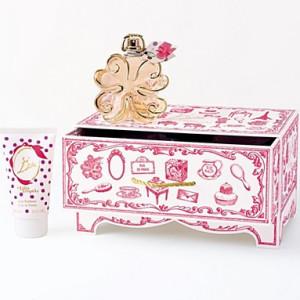 0eb_lolita_lempicka_si_lolita_gift_set.jpg