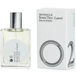 0ec_comme_des_garcons_x_monocle_scent_two_laurel.jpg