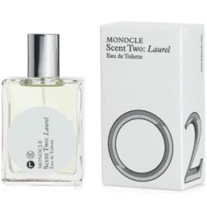 0ec_comme_des_garcons_x_monocle_scent_two_laurel.jpg