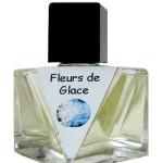 0ee_fleurs_de_glace.jpg