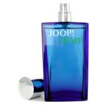 0f2_joop_jump.jpg