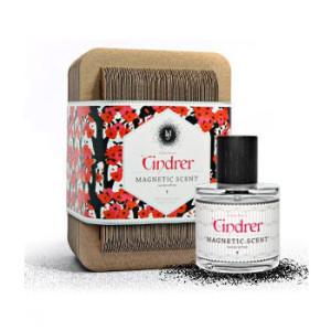 0f2_tindrer_magnetic_scent.jpg