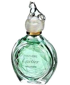 0f6_cartier_panthere_eau_legere.jpg