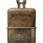 0fa_true_religion_men.jpg