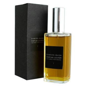 105_damien_bash_parfum_lucifer_u_1.jpg
