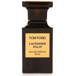 106_tom_ford_lavender_palm.jpg