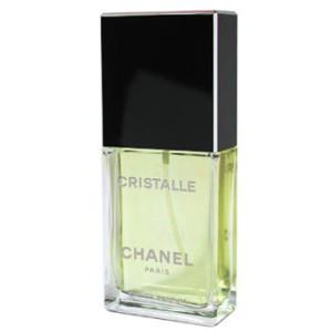 10b_chanel_cristalle.jpg