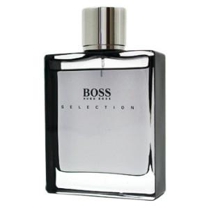 10f_hugo_boss_boss_selection.jpg